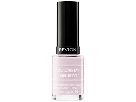 Revlon Colorstay Gel Envy™ Nail Enamel Up In Charms