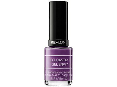 Revlon Colorstay Gel Envy™ Nail Enamel Up The Ante