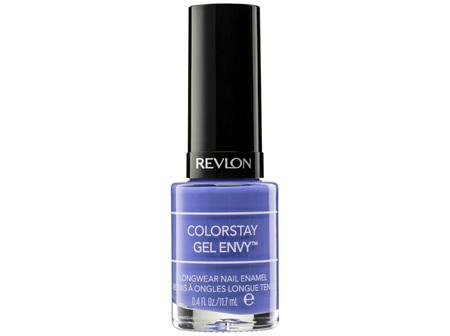 Revlon Colorstay Gel Envy™ Nail Enamel Wild Card