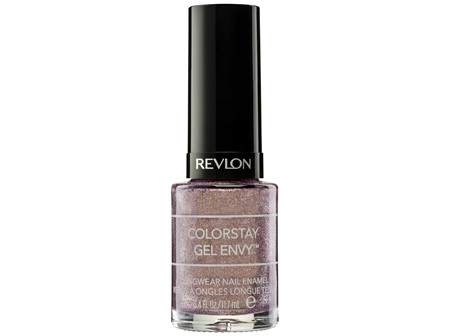 Revlon Colorstay Gel Envy™ Nail Enamel Win Big