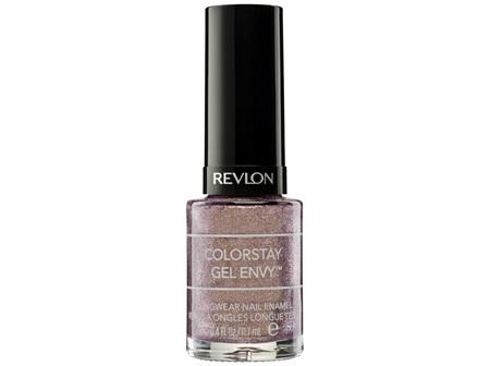 Revlon Colorstay Gel Envy™ Nail Enamel Win Big