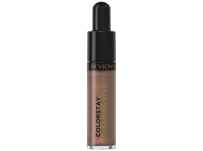 Revlon ColorStay Gleaming Eyes™ Liquid Shadow Mink