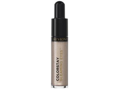 Revlon ColorStay Gleaming Eyes™ Liquid Shadow Rose Gold 6mL
