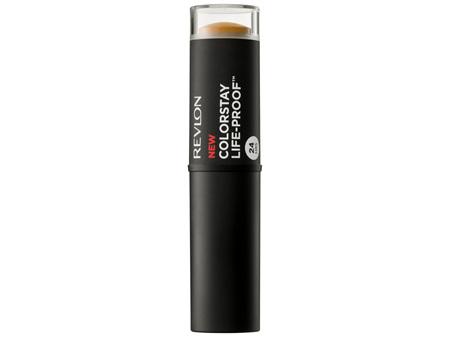 Revlon ColorStay Life-Proof™ Foundation Stick Caramel