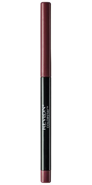 Revlon Colorstay™ Lipliner Plum