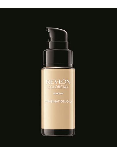 Revlon Colorstay Makeup Combination/Oily 30ml
