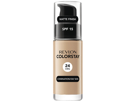 Revlon Colorstay™ Makeup For Combination/Oily Skin Natural Beige