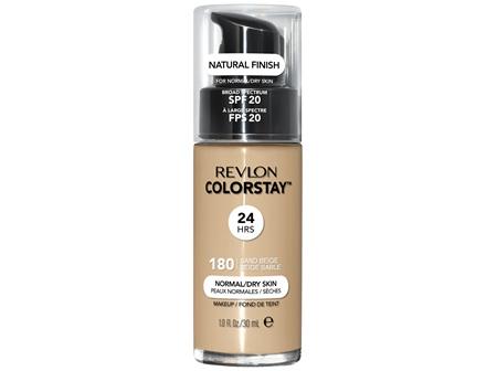 Revlon Colorstay™ Makeup For Normal/Dry Sand Beige