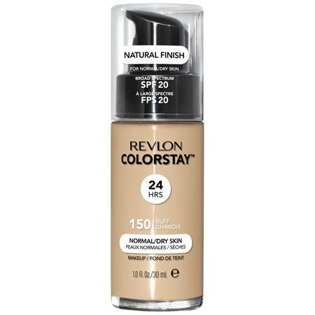 Revlon Colorstay™ Makeup For Normal/Dry Skin Buff
