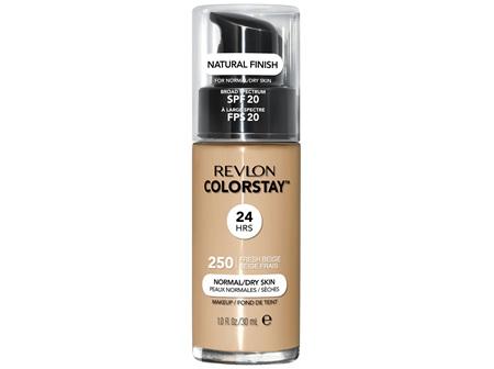 Revlon Colorstay™ Makeup For Normal/Dry Skin Fresh Beige