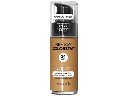 Revlon Colorstay™ Makeup For Normal/Dry Skin Toast