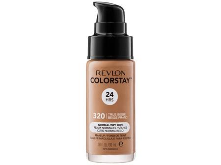 Revlon Colorstay™ Makeup For Normal/Dry True Beige