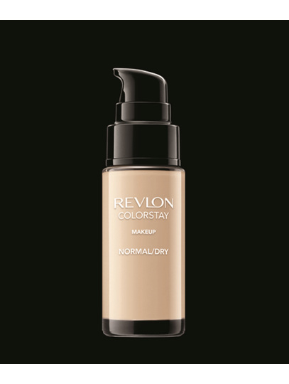 Revlon Colorstay Makeup Normal/Dry  30ml