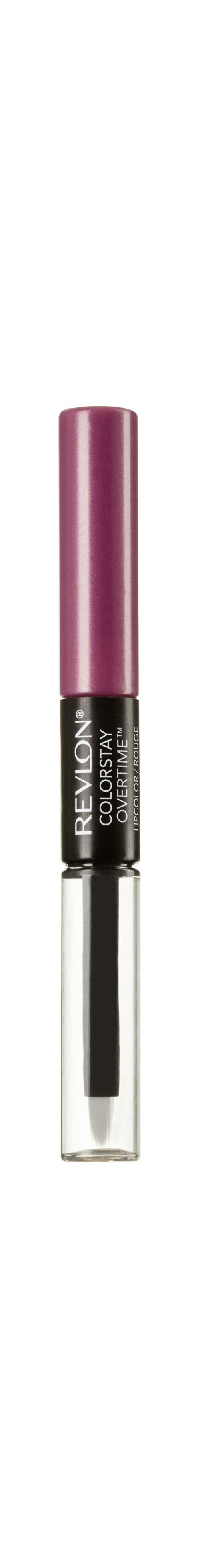 Revlon Colorstay Overtime™ Lipcolor Keep Blushing