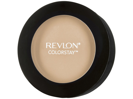 Revlon Colorstay™ Pressed Powder Light