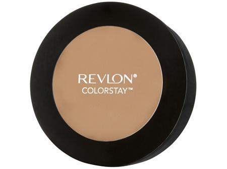 Revlon Colorstay™ Pressed Powder Medium Deep
