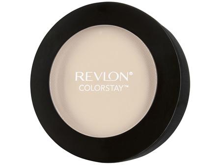 Revlon Colorstay™ Pressed Powder Translucent