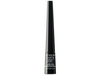 Revlon Colorstay Skinny™ Liquid Liner Black Out
