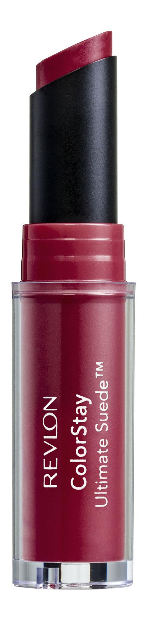 Revlon Colorstay Ultimate Suede™ Lipstick Ingenue