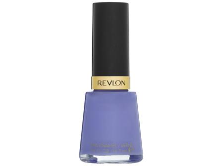 Revlon Core Nail Enamel Irresistible