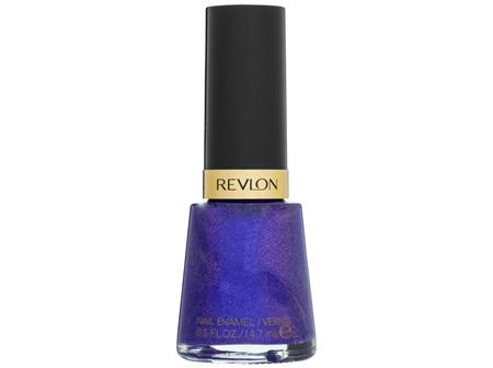 Revlon Core Nail Enamel  Sultry