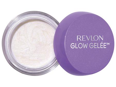 Revlon Crystal Aura Glow Gelée™ Happy Glow Lucky