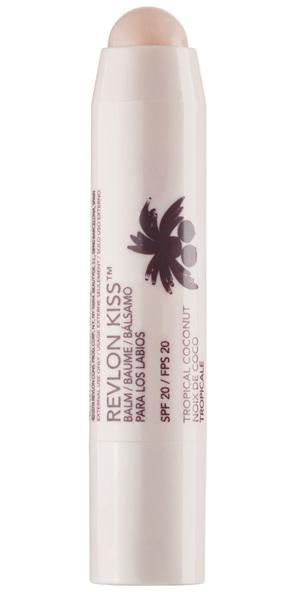 Revlon Kiss™ Balm Tropical Coconut