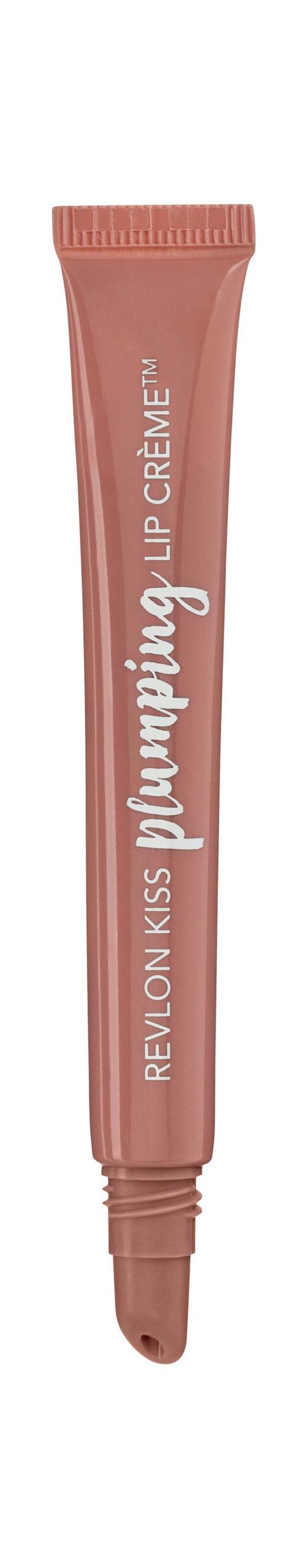 Revlon Kiss Plumping Lip Creme 505 Apricot Silk
