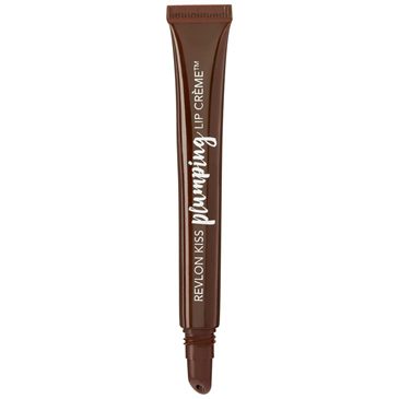 Revlon Kiss Plumping Lip Creme 515 Almond Suede
