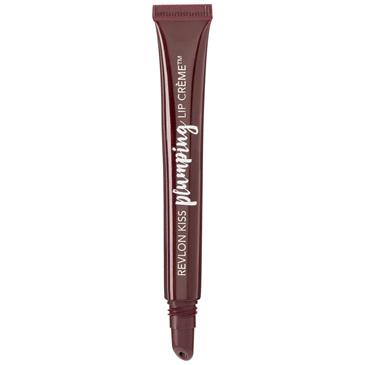 Revlon Kiss Plumping Lip Creme 540 Velvet Mink