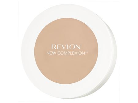 Revlon New Complexion™ One-Step Compact Makeup Medium Beige