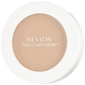 Revlon New Complexion™ One-Step Compact Makeup Natural Beige