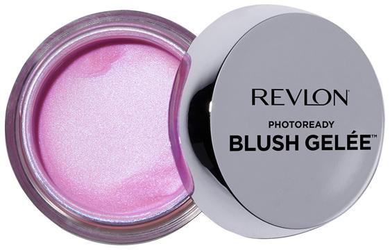 Revlon PhotoReady Blush Gelee™ Dazzle