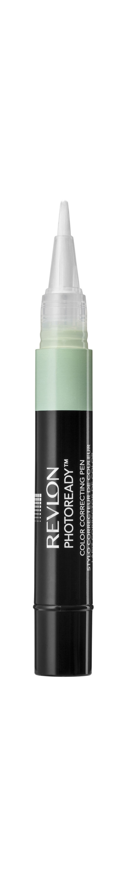 Revlon PhotoReady™ ColorCorrecting Pen - Redness