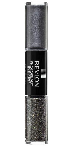 Revlon Photoready Eye Art™ Steel Spark