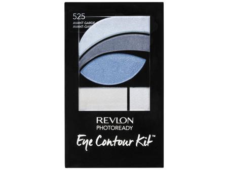 Revlon PhotoReady Eye Contour Kit™ Avant Garde