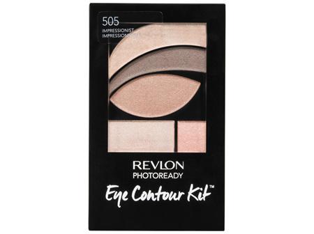Revlon PhotoReady Eye Contour Kit™ Impressionist