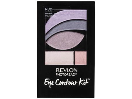 Revlon PhotoReady Eye Contour Kit ™ Watercolors