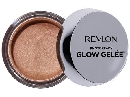 Revlon PhotoReady Glow Gelee™ Good As Gold