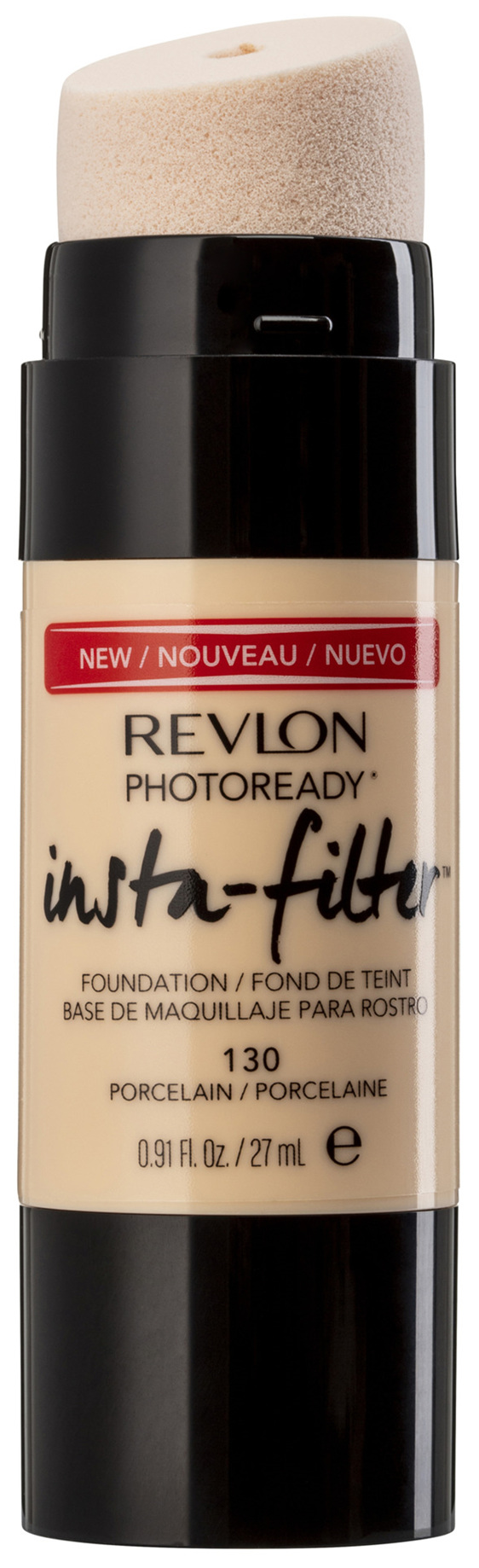 Revlon Photoready Insta-Filter™ Foundation Porcelain