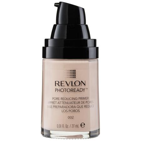 Revlon Photoready™ Pore Reducing Primer