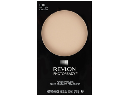 Revlon Photoready™ Powder Fair Light