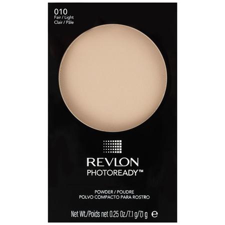Revlon Photoready™ Powder Fair Light