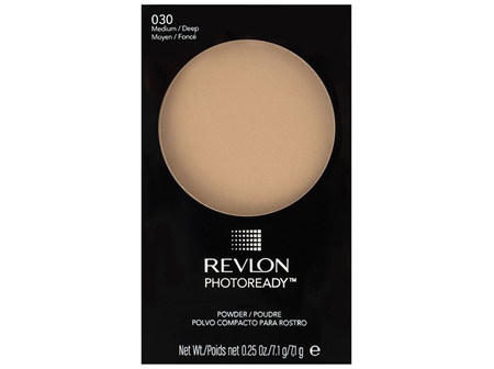 Revlon Photoready™ Powder Medium Deep