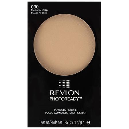 Revlon Photoready™ Powder Medium Deep