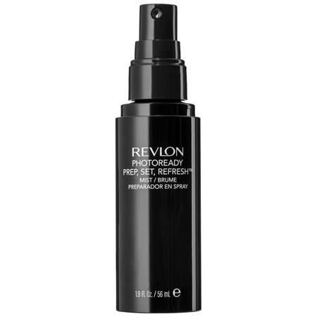 Revlon PhotoReady™ Prep, Set, Refresh Mist