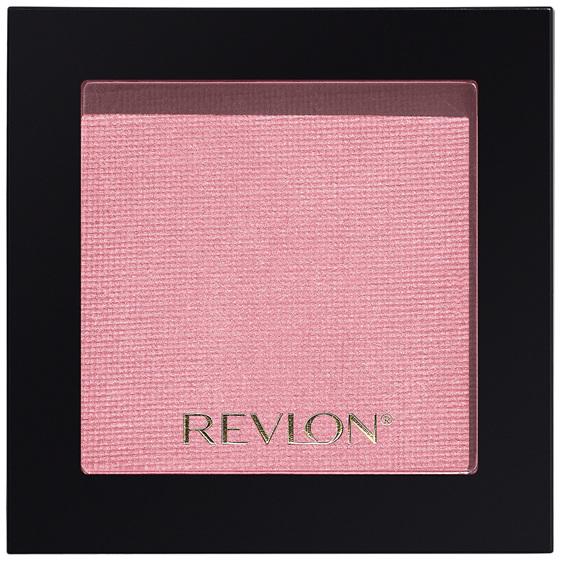 Revlon Powder Blush Tickled Pink