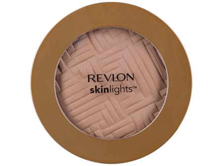 Revlon Skinlights™  Bronzer - Cannes Tan