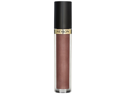 Revlon Super Lustrous™ Lipgloss Rosy Future