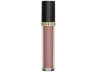 Revlon Super Lustrous™ Lipgloss Super Natural
